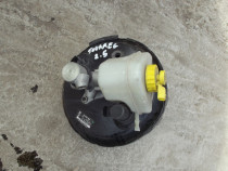 Pompa frana VW Touareg 7L tulumba servofrana Touareg dezmemb
