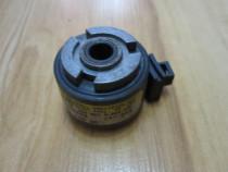 Piesa Oce 1932429 Clutch EC30-LL-CW-8-24 (7024023)-ieftina