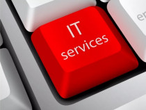 Servicii IT Pro|Configurari Windows,PC,Imprimante,Routere