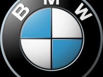 Diagnoza BMW