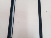 Touchscreen smailo hd50