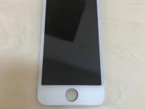 Display iphone 5 alb si negru