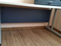 Masă birou solidă