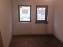 Apartament 2 camere Str. Vlad Tepes