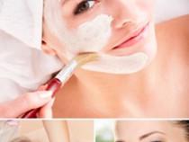 Curs Tratamente cosmetice si naturiste, prepararea sapunului