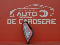 Stop dreapta Fiat Punto Evo AN 2010-2015