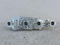 Suport Becuri Stop Dreapta BMW E46 Compact