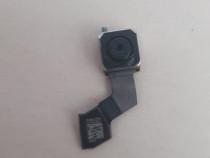 Camera ipod a1574