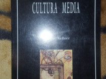 Cultura media - Douglas Kellner