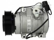 Compresor clima Mitsubishi Pajero III,IV -PRODUS NOU
