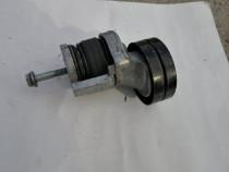 Intinzator curea distributie Vw,Audi,Seat,Skoda 038903315AG