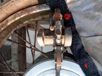 Carburator ij,izh,jupiter k 36
