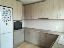 Apartament decomandat cu  2 camere in Avantgarden