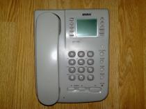 Telefon fix cu fir bkt-47ro