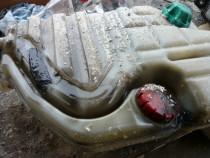 Repar spoilere,radiatoare,rezervoare sudura in plastic.