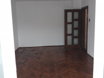 Apartament 2 camere 57mp zona maratei dolinex