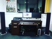 Sistem audio hi-fi profesional !!! ca nou !!!
