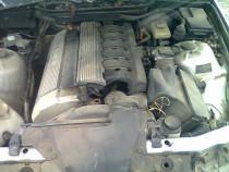 Motor BMW E36 320i