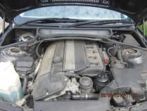 Motor bmw e46 323i