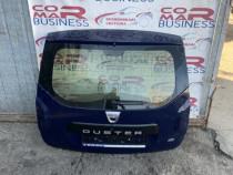 Haion/Hayon Dacia Duster