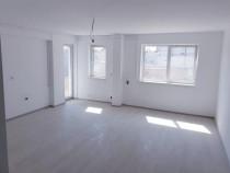 Apartament 3 camere Pantelimon Lidl 5min de Cora imobil 2019