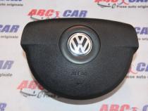 Airbag volan VW Passat B6 cod: 3C0880201BF model 2007