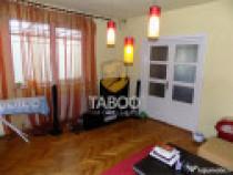 Casa singur in curte 4 camere si 1100 mp teren in zona Piata