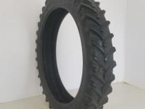 Anvelope 320/90 54 Michelin Cauciucuri agricole din import