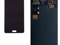 Display Xiaomi Redmi Pro