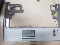 Touchpad hp dv6-1270
