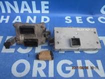 Calculator motor cu cip Alfa Romeo 147 2.0 16v TS; 46746376