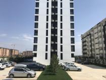 Apartament 2 camere, loc de parcare inclus, Metro Militari