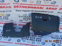 Torpedou Renault Clio 3 grile ventilatie dezmembrez Clio 3