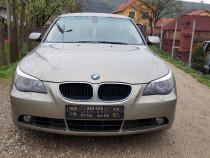 BMW 530i piese