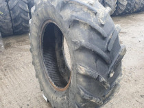 Cauciucuri Radiale 440/65R24 Michelin Anvelope Agro SH