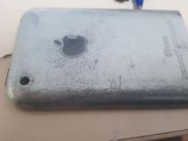 Capac iphone 2g (a1203)