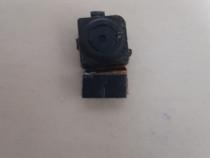 Camera iphone 2g (a1203)