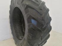 Anvelope 540/65 34 Pirelli Cauciucuri agricole din import