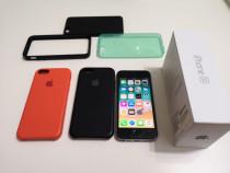 IPhone SE 16GB Space Grey Fullbox