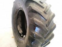 Cauciucuri Tractiune 540/65R24 Goodyear anvelope agro SH