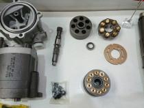 Pompe hidraulice / kit reparatii