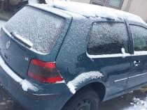 Stop stanga/dreapta VW Golf 4 hatchback(model in 2 usi)an 2