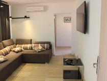 Apartament 2 camere nou Zorilor langa Facultati 52mp
