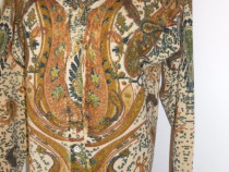 Pulovare/bluze dama import Italia calitate