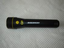 Lanterna GP Discovery originala