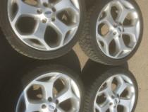 Jante r 18 5x108 Ford Mondeo Focus ST