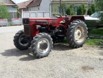 Tractor u445 dtc , fiat 445
