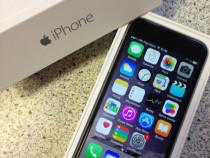 IPhone 6 Gray sau 5SE la Cutie