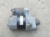 Electromotor Dacia Logan,Sandero 1.2 16 valve
