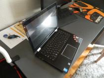 Laptop lenovo yoga 500 ecran touchscreen